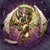 Onigiri_US Lucifer theme song