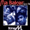 Boney M - Ma Baker (Shardly)