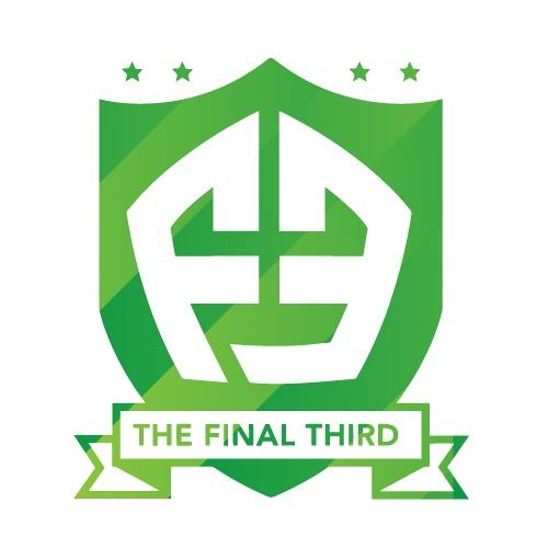 The Final Third -14/03/2016 'Receding Hairlines & Poverty Leagues'