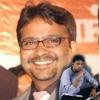 My My Maya - Music - RS. Ravipriyan - Film - Medhuvaga Unnai Thottu - Lyrics - Snehan - Singers - SPB. Charan, Srivarthini.mp3