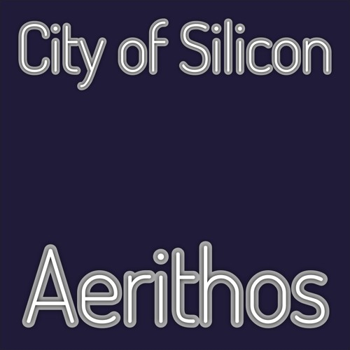 City of Silicon