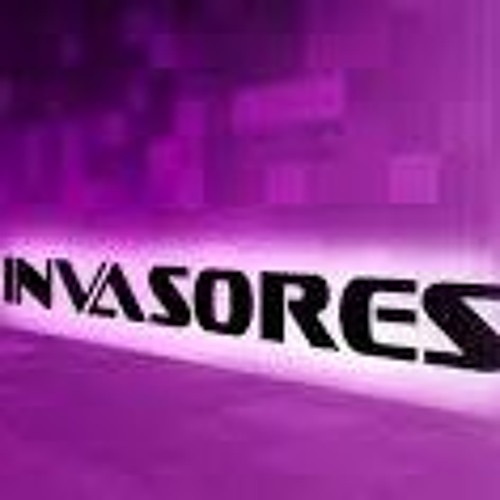 Mariadevoz - Narrador Tv invasores