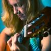Giuliani-Serenade Op. 19 - Live performance highlights