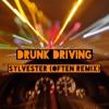 Sylvester - Drunk Driving (OFTEN REMIX) mp3