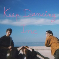 Keep Dancing Inc - Alright