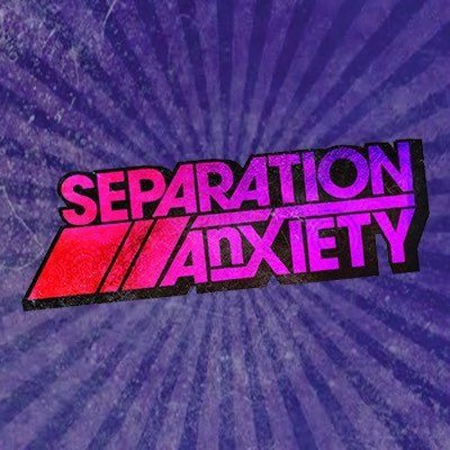 Separation Anxiety format music and themes
