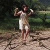 Jurassic Park (Re-edit Nota) FREE DOWNLOAD