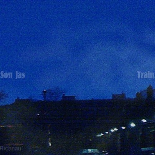 Son Jas - Train