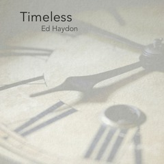 Timeless (acoustic piano version)