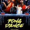 Vigiland - Pong Dance (AMPEX BOOTLEG).mp3