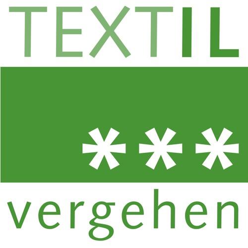 Textilvergehen Intro