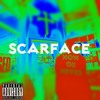 Download Scarface (Jaden Smith Remix) Mp3