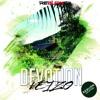 VEIZO - Devotion (Original Mix) [Out Now]