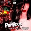 SETMIX ROCK POP NACIONAL 01 ( DJ FRANCIOLE)