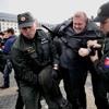 Terrorist Attack in Turkey, Slovakia's Neo-Nazi Party, and Examining Diversity in Hollywood.