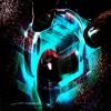 Problem Child Ten83 - Eddhis Farewell (Original Mix)