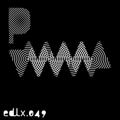 EDLX049LP - Arad - Particles And Waves