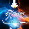 Gamergor3 - Element