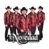 Novedad Nortena EN VIVO DESDE EL VAQUEROS NIGHT CLUB DE HOLLYWOOD
