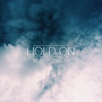 LEØ - Hold On