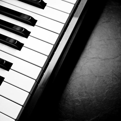 Piano Sad | Free Background Music