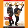 De Ouvido - Reinaldo Garrido Russo - Violão+ Edição 07 - Exemplo 01