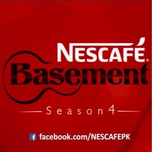 Gorak Dhanda, NESCAFE Basement Season 4, Episode 4
