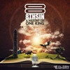 8THSIN - A HISTORY OF ONE KING - FREE DOWNLOAD *WAV