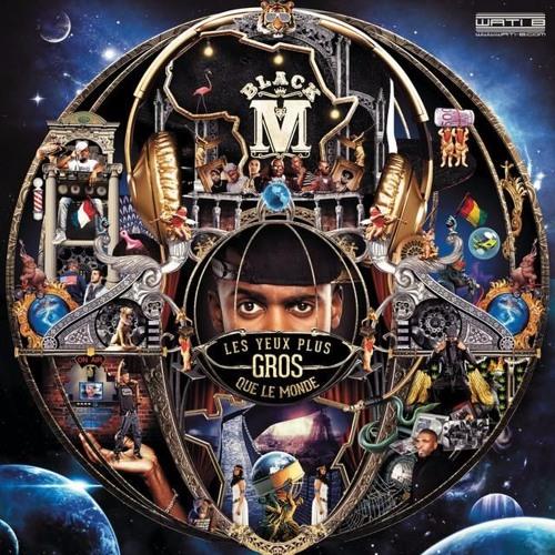 black m sur ma route download free