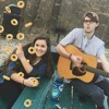 Can't Help Falling In Love - Kiera Massi & Hayden Elrod [Outdoor Live Recording]