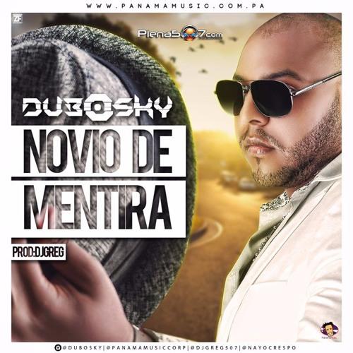 Dubosky - Novio De Mentira