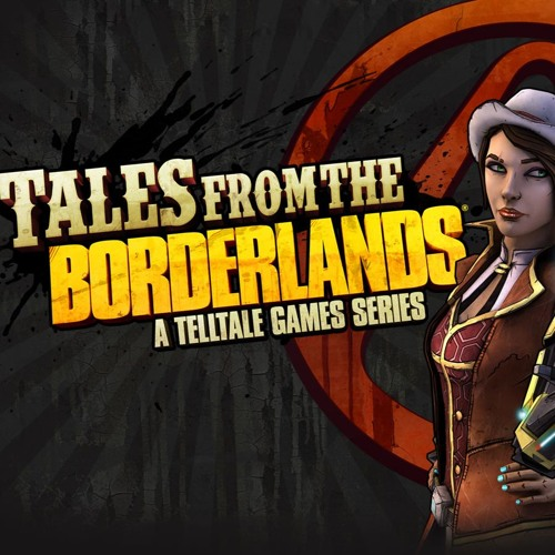 Demo Tales From The Borderlands