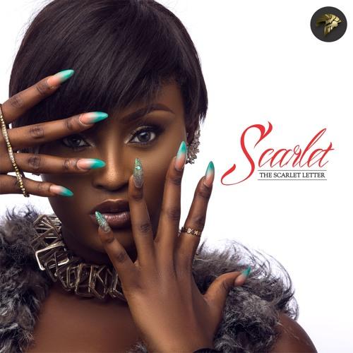 02 Scarlet - Beautiful Ft Phenom [Prod Echo]