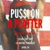 Pussi On A Platter (Tagged) Lil Wayne Instrumental - 74 BPM