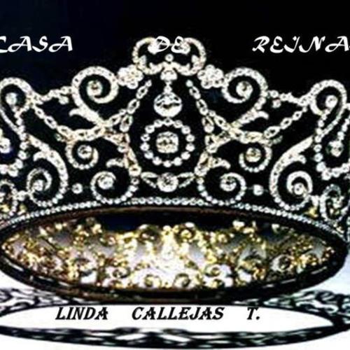 Callejas linda lucia Linda Lucia