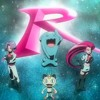 Jirachi: Wish Maker - Soundtrack (Jirachi Rescue!!)
