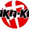 Episode 23 -Even More About...Naka - Kon 2016