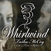 Whirlwind   Tasha McCoy feat. Tim Stiles