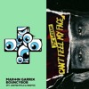 Martin Garrix vs The Weeknd - Can't Feel My Bouncybob (MZΣD Mashup) *BUY FOR FREE DOWNLOAD*