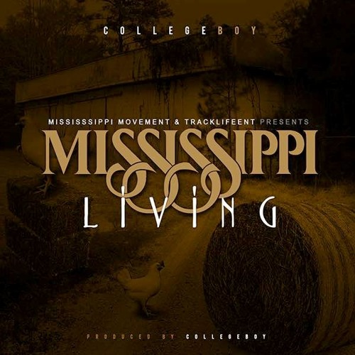 CollegeBoy(MississippiLiving) ProduceBy @_CollegeBoy1