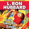 Black Towers To Danger Excpert