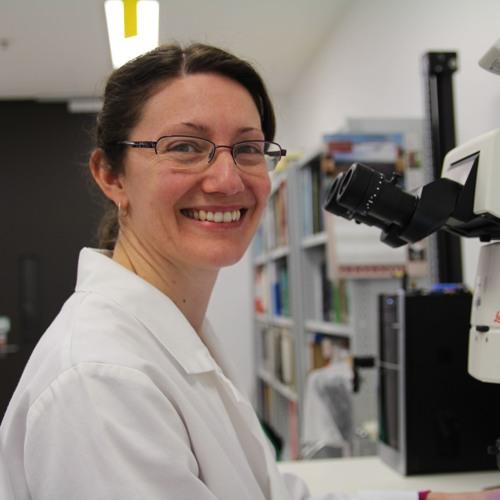Biosecurity Built on Science - Linda Semeraro