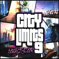 Citylimits 9 ( beach city deep)
