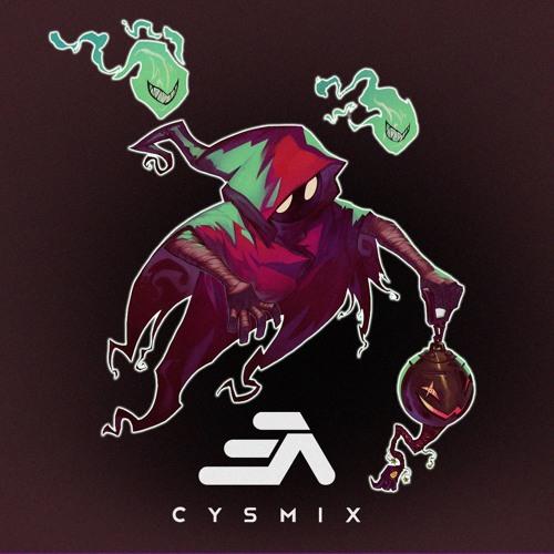 CSGO Music Kit: Triggerhappy by cYsmix | C Ysmix | Free