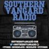 Episode 062 - Southern Vangard Radio