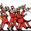 Music Prodigy: Marching Band Workbook Example