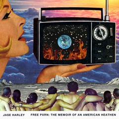 AMERICAN PHARAOH (Produced by Jase Harley)[HEAR MORE ON SPOTIFY & APPLE MUSIC!]