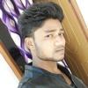 Ladki Beutyfull Kar Gai Chhull Dj Dheeru 320.mp3