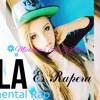 Ella Es Rapera - Base de Rap Beat Hip Hop Instrumental Reggae