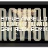 Steve Angello - Children of the wild ( Sam Alex remix )